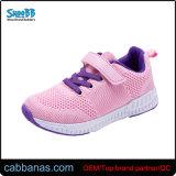 Bonitinha Casual Calçado sapatos desportivos barato tênis de corrida para crianças crianças o bebé