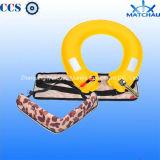 33G СО2 Capsule для спасательного жилета Inflatable
