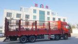 Separatore elettromagnetico a pulizia automatica sospeso della Sopra-Cinghia di raffreddamento ad olio di serie di Rcdf dalla fabbrica cinese