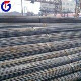 Провод штанга низкоуглеродистой стали, цена 10mm стальное штанга