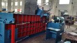Ballenpresse-Maschine mit Cer-Bescheinigung