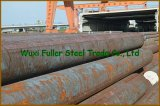 C50 50#, S50c Forged Steel Bar in Round Shape