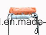 Aqualand Self-Righting Self-Righting sacs/Système/Srb pour bateaux de patrouille à nervure/rigide bateaux militaires gonflables (SR-A)