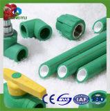 飲料水のための高品質の中国PPRの管