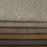 Tessuto del sofà di popolarità del poliestere della tappezzeria