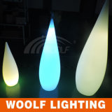 LED Light Drop Light / LED Water-Drop Light
