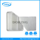 Alto filtro dell'aria 17801-26020 di produttore-fornitore di Profermance per Toyota
