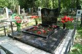 Grafstenen van de Begraafplaats van het Graniet van de douane de Ontwerp Gesneden voor Gedenkteken