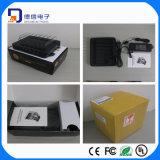 7 het Laden van havens USB Post Snelle Last 2.0 Lader (lc-CR760)
