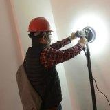 Plaques de plâtre électrique Sander avec lumière LED haute puissance 750 W