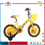 12 16 20 polegadas - bicicleta traseira elevada do descanso para a menina da venda e a bicicleta do menino