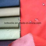 De Huid Microfiber van de Perzik van de Polyester van 100%