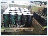 40CrNiMoA 4340 8620의 4140의 최신 위조 강철봉 최신 위조된 부속 또는 샤프트