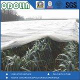 HDPEの昆虫の証拠のネット/温室のプラスチック反昆虫のネット