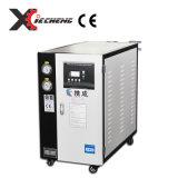 Refrigerador de água para a máquina de molde do sopro