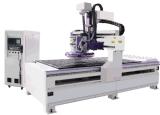 CNC changeur automatique de l'outil de changement d'outil Auto/CNC Router ATC