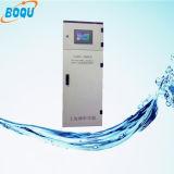 Codg-3000 Cod Online Analizador, Inline Cod Meter