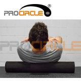 Nuevo rodillo de la yoga del rodillo de la espuma de la llegada (PC-FR1090)
