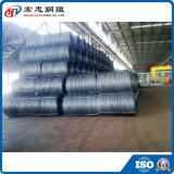 5.5Mm 6,5 мм SAE1008cr 1008b стальной стержень