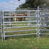 Загородка поля загородки скотин загородки оленей поля фермы (kdl-131)