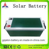 Batteria solare acida al piombo profonda del ciclo 12V200ah per la batteria del LED