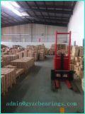 농업 기계장치 방위 베개 구획 방위 (UCP206)