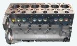 Blocchetto del Parte-Cilindro del motore di Deutz per il motore diesel Bf4m1013