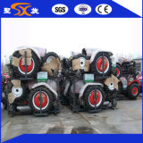 Entraîneur à quatre roues de bonne qualité en vente