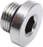 Montaggio pneumatico d'ottone superiore con Ce/RoHS (PP-G02)