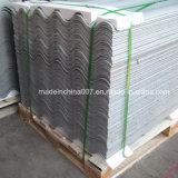 De Tegel van het Dak van het Cement van het Asbest niet/het Dakwerk van het Cement
