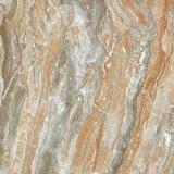 Marmeren Tegel/de Tegel van de Steen/Verglaasde Tegel/de de Super Vlotte Verglaasde Tegel van het Porselein/Bevloering van het Bouwmateriaal van de Tegel van de Vloer/Het Huis Decoration800*800/600*600 mm van de Ceramiektegel