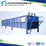 Máquina da flutuação de ar da cavitação para o papel que processa a maquinaria