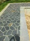 Естественный каменный серый черный зеленый ржавый шифер Natura шифера культуры