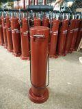 Bewegliches Electrode Oven Welding Rod Dryer für 5kg Electrode (TRB-5A)