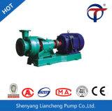 Qualitäts-Kondensator-verteilendes Wasser-Pumpe
