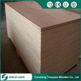 3.6mm a mobília quente da venda do mercado de Filipinas que faz a madeira compensada comercial