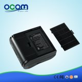 3 Polegadas WiFi impressora POS portátil Mini-impressora com bateria