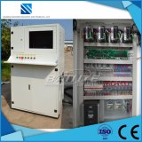 Bjt1325-T2 Woodworking Machinery CNC Router Machine