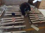 sterilizzatore UV 165W per il sistema di trattamento di acqua industriale del RO