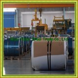 2b Finish 304 Stainless Steel Coil su Sell