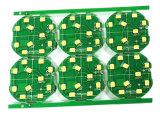 Светодиодный индикатор драйвера печатной платы в сборе светодиодный индикатор LED взаимосвязи печатных плат