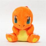 최신 적중 현실적 면 도매 Pokemon에 의하여 채워지는 견면 벨벳 장난감