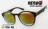 특별한 프레임 Kp70303를 가진 형식 색안경