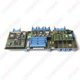 Siemens-flache Farbband-Kabel-Bock-KopfDistr. P+P S23 00353198-02 für SMT Ersatzteile