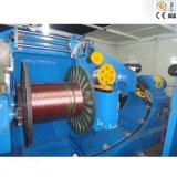 Cintrer-Type toronnage de câble tordant le fil de machine faisant la machine