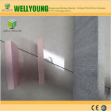 Горячий Salling Mobile Home/сегменте панельного домостроения в доме Полу