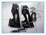 Irgendein Fahrzeug-automatischer Universalauto-Karosserie Lambo Tür-Fernsteuerungsinstallationssatz