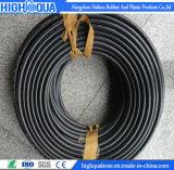 Промышленность Резина высокого давления Шланги гидравлические, ткань поверхность Гибкий шланг