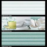 25X40 azulejos de parede decorativo de porcelana