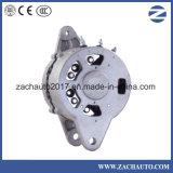 24V погрузчика для генератора Hino W06e, 02116010163 02116010161,